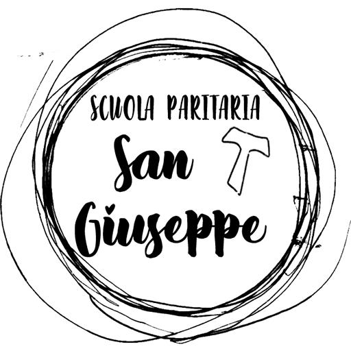 Scuola Paritaria San Giuseppe