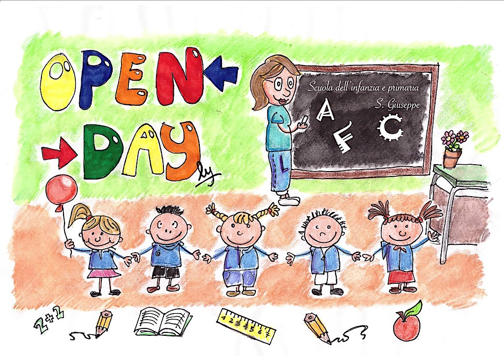 mod_open_day